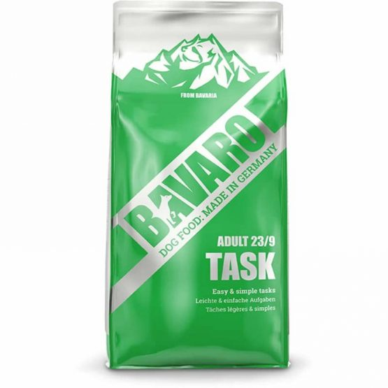 bavaro-task-dog-food-in-kenya
