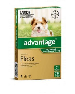 advantage_dog_up_to_4kg_4pack_1