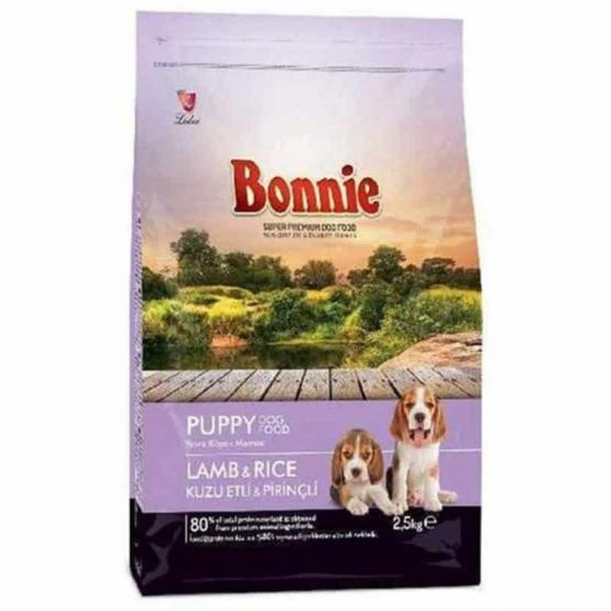 bonnie-puppy-food-lamb-and-rice