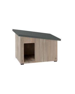 Argo Ferplast Dog House