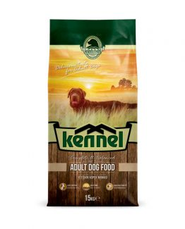Kennel Adult Dog Food