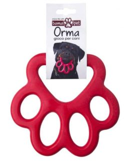 Bama Pet Orma Toy for Dogs
