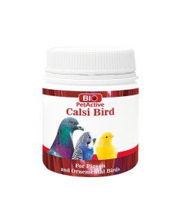 Bio PetActive Calsi-Bird, Calcium for all Birds