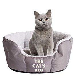 Cat Beds & Furniture