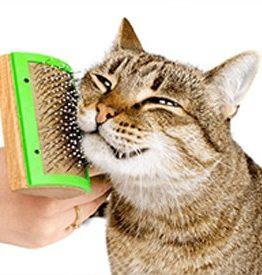 Cat Grooming Supplies