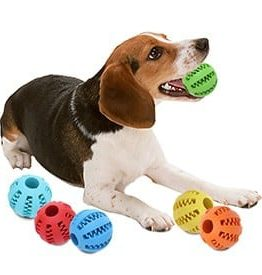 Chew Toys & Teethers
