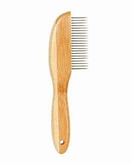 Chic Detangling Comb 21 pins