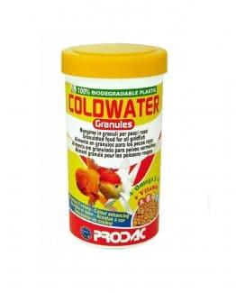 Prodac Coldwater Granules