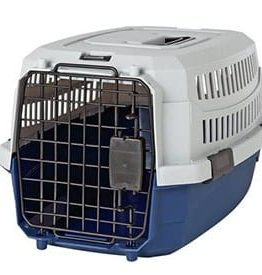 Dog Carriers, Crates & Cages