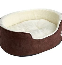 Dog Beds & Furniture