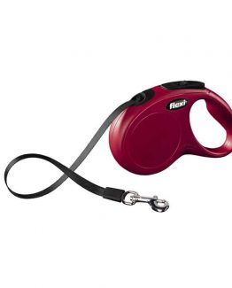 Flexi-New-Classic-Retractable-Tape-Leash