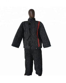 Full-Body-Dog-Training-Bite-Suit