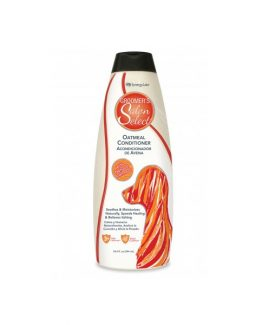 Groomer's Salon Select Oatmeal Conditioner
