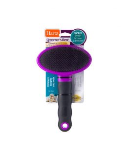 Hartz Groomer's Best Slicker Brush