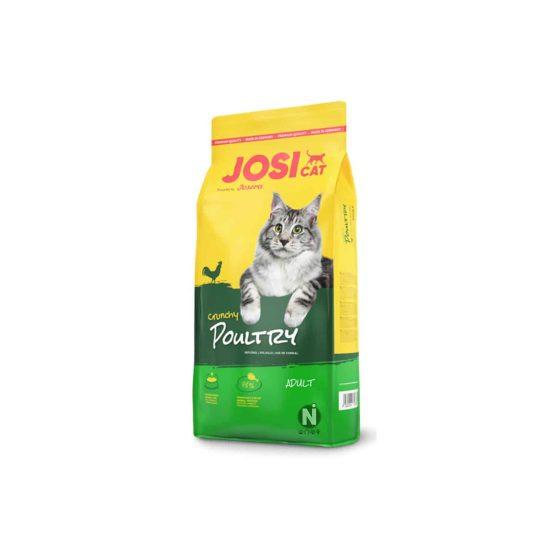 Josicat Poultry Adult Cat Food