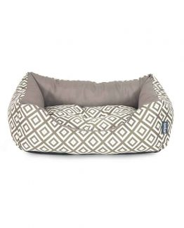 Empets Couch Pet Bed