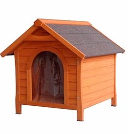 Dog Houses and Kennels