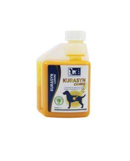 TRM Kurasyn Dog Supplement