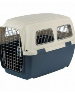 Marchioro Clipper Ithaka Pet Carrier side