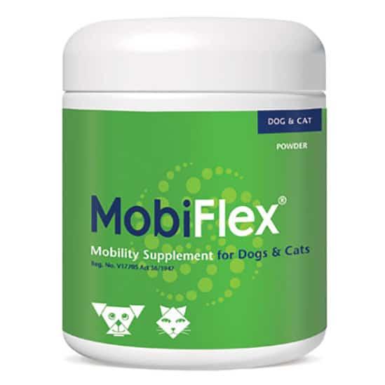 kyron MobiFlex Mobility Supplements