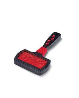 Padovan Simple Slicker Brush