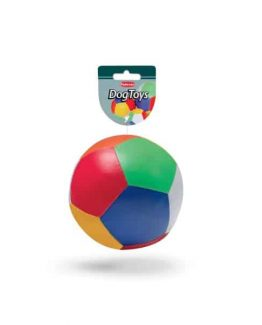 Padovan Toy Leatherette ball