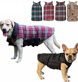 Dog Apparel and Shoes