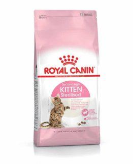 Royal-Canin-Kitten-Sterilised-Dry-cat-Food
