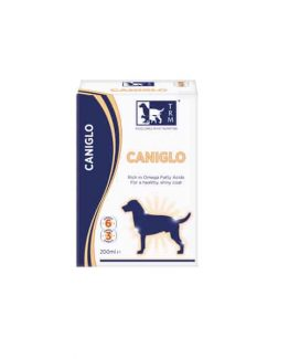 TRM Caniglo Dog Supplement