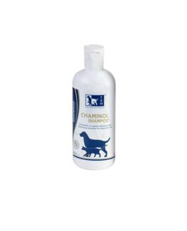 TRM Chaminol Pet Shampoo