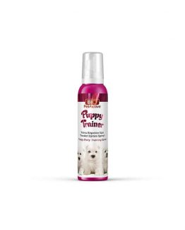 https://www.theroyalpets.com/product/bio-petactive-puppy-trainer-spray/