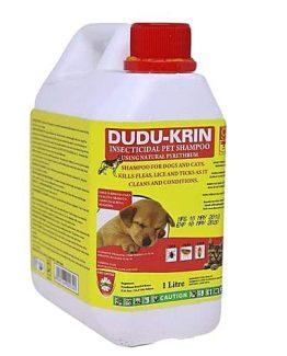 dudu-krin-insecticidal-pet-shampoo