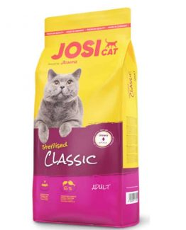josicat-classic-salmon-cat-food