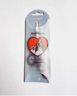 rosewood-ear-face-scissors