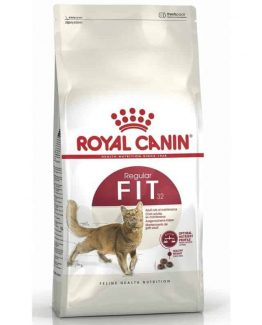 royal_canin_feline_health_nutrition_fit_32_dry_cat_food
