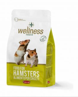 wellness_food_for_hamsters_1kg