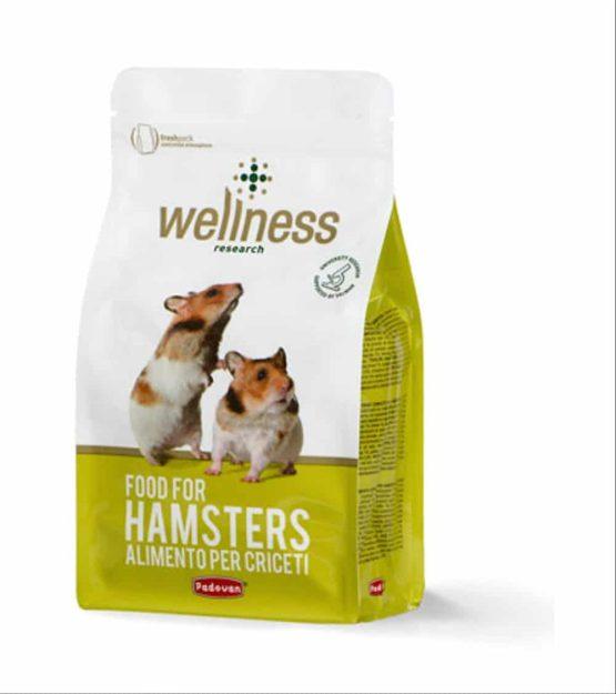 wellness_food_for_hamsters_1kg
